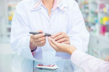 análisis-hemoglobina-farmacia-tómbola-alicante