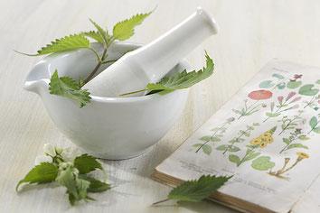 homeopatía-farmacia-tómbola-alicante