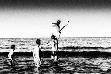 Sicile, sicilia, trinacria, noto, art, italie, art, travel, noir et blanc, black and white, street photography, carcam, je shoote