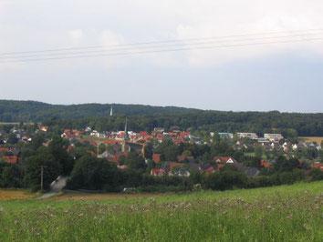 Bissendorf Hundepension