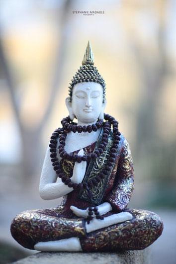 REIKI Tibétain soin médecine douce