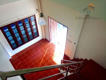 Schöne Wohnungen Haus Mieten Auf Koh Samui Samuionline