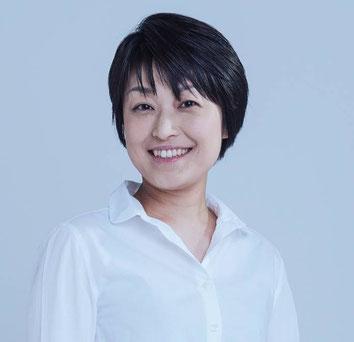 芸能プロダクション「リガメント」俳優:清水智子