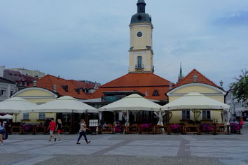 commercial polonais