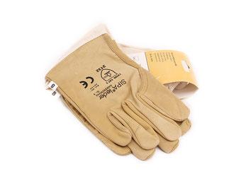 Imker Handschuhe