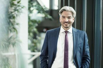 acb GmbH - Pirol Yilmaz