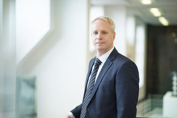 acb GmbH - Oliver Brust