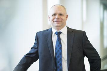 acb GmbH - Markus Rüger