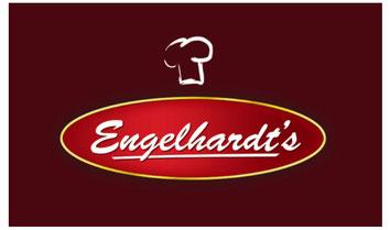Engelhardt's Catering - Großheubach