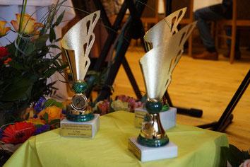 Grün-Goldener Mai-Pokal 2016