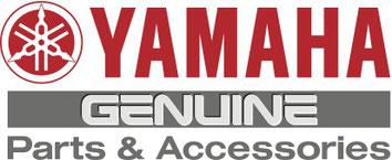 Link zum Yamaha Original-Zubehör