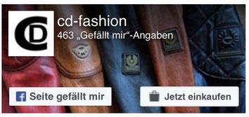 Belstaff Matchless Jacke Leder