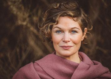 Kerstin Schreier-Gemkow