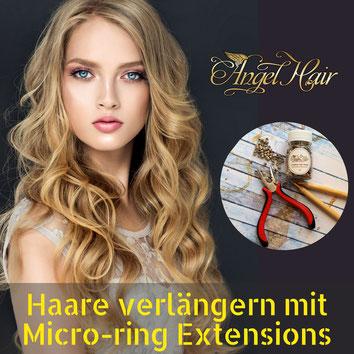 Perücken & Extensions Zubehör Kaufen