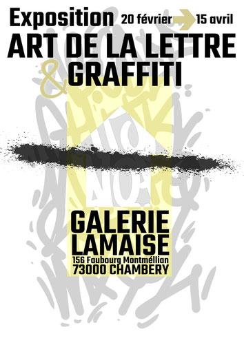 exposition art collectif de la maise lamaise ferme bressieux bassens mairie