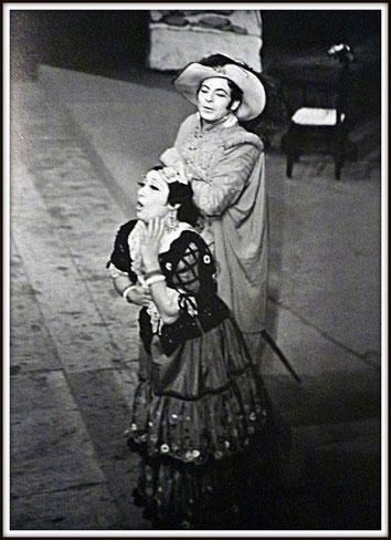Mafalda Favero - Don Giovanni