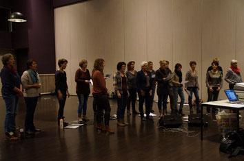 Cantarello Melderslo - Hoera wij zijn 30 - regie Esther Jacobs - producti-es
