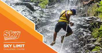 Arenal Adventure Tours - La Fortuna Costa Rica