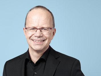 Frank Sundermann (Quelle: spdnrw.de)