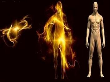 spiritualité - Mâcon - le pélerin du bien-être