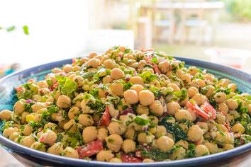 verre-van-verre-catering-menu's-bijgerecht-salade