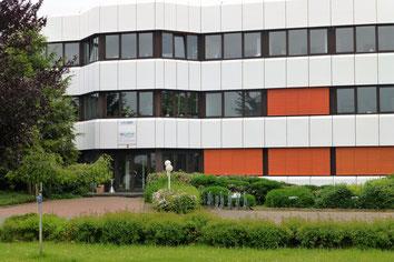 Meisterschule Augenoptik Hannover