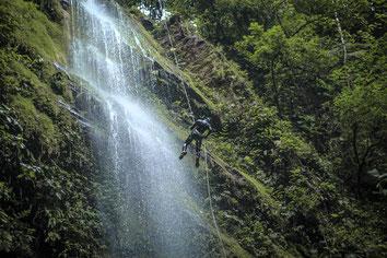 Vacaciones en Costa Rica 9 días y 8 noches todo incluido