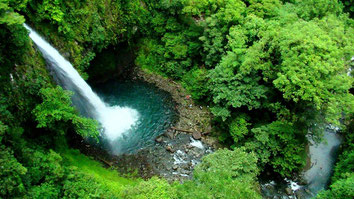 Arenal Combo Tour 6 in 1 Adventure & Nature