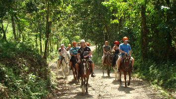 Arenal Combo Tour: The best 4 activities in 1 day