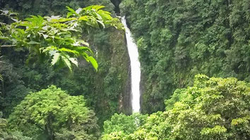 Arenal Combination one day tour
