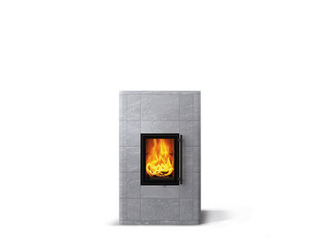 Tulikivi Lampo 15 Classic va €8.750,-