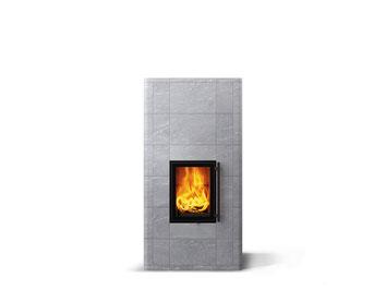 Tulikivi Lampo 18 Classic va €9.830,-