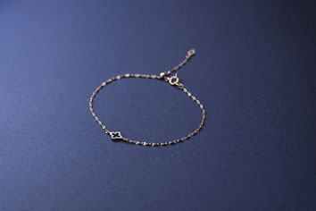 ブレスレット Petit Mirage-Bracelet-