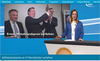 Mittelstands-Union Ingolstadt