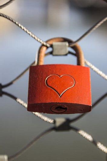 Kann Liebe wiederkommen nach Trennung
