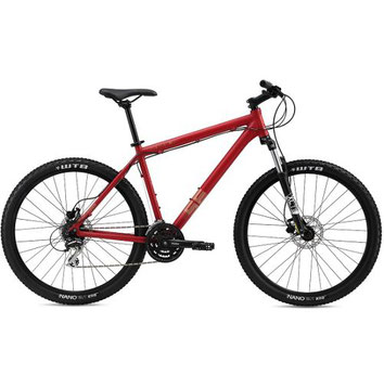SE Bikes Big Mountain 27.5 1.0 Hardtail Bike