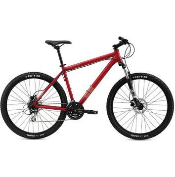 SE Bikes Big Mountain 27.5 1.0 Hardtail Bike