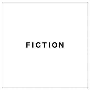 FICTION New York