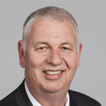 Rainer Mencke