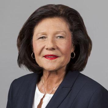 Regina Baumgarten