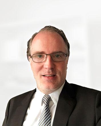 Dirk Goetz