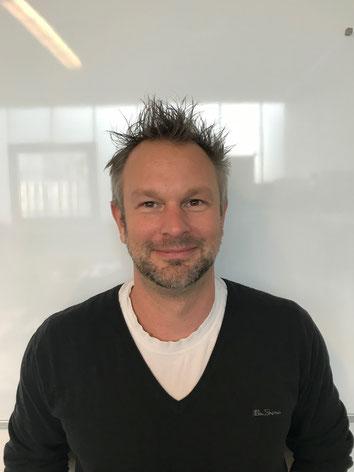 Lars Grosskurth