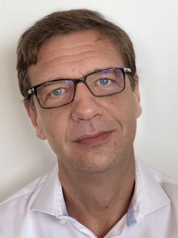 Matthias Korff