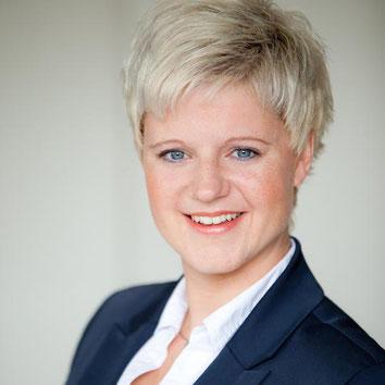 Helene Bosmann