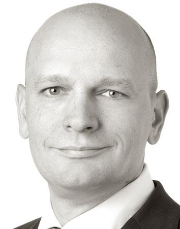 Lars Gröter