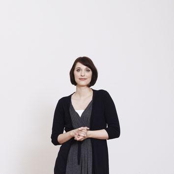 Susanne Geisler
