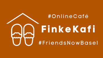 Onlineplattform Forum der Armutsbetroffenen Schweiz