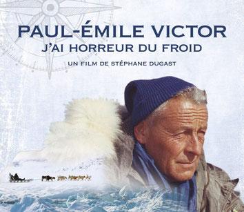 © Fonds Paul-Émile Victor / Ekla Productions