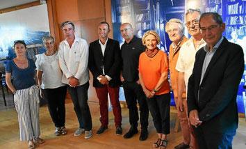 © Olivier Desveaux / Le Télégramme 2021
