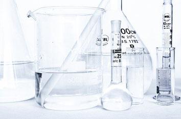 Kryptopyrrolurie, Hämopyrrollaktamurie, Labor, Labordiagnostik, Wissenschaft, Fachlabor,  Laborbefund,